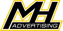 MH Advertising